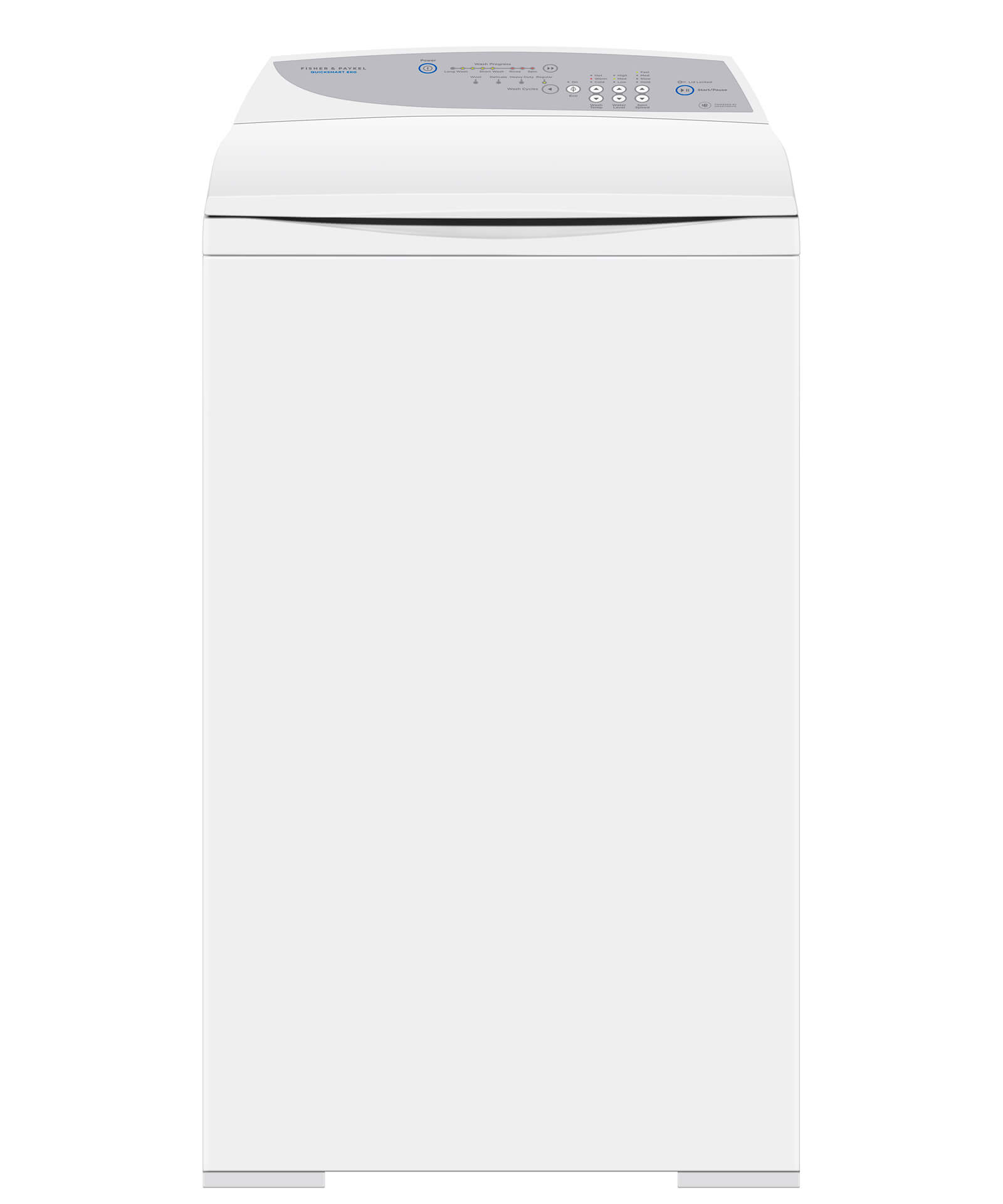 Most Reliable Washing Machine From The Outside Mvwc555dw Is Exactly Same In